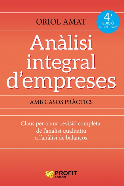 https://www.profiteditorial.com/libro/analisi-integral-dempreses/